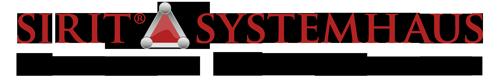 Sirit Systemhaus