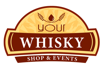 Your Whisky Shop & Events
